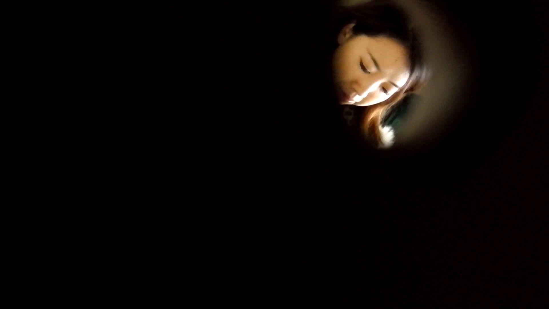 【世界の射窓から】世界の射窓から vol.2後編 洗面所 | OLセックス  78画像 71