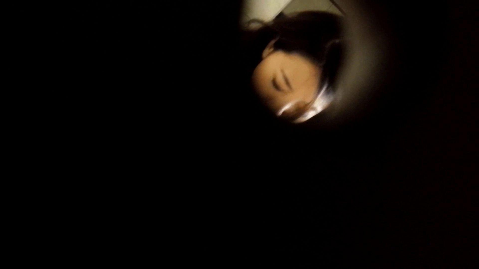 【世界の射窓から】世界の射窓から vol.2後編 洗面所  78画像 72