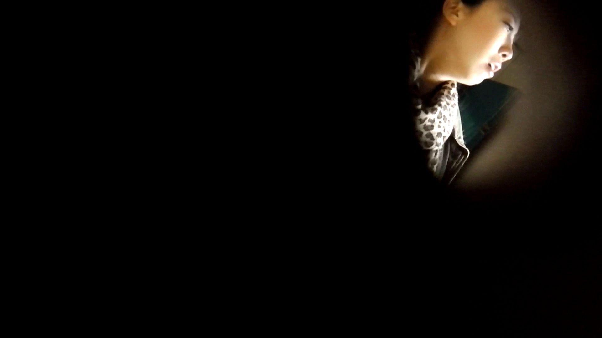 【世界の射窓から】世界の射窓から vol.2後編 洗面所  78画像 74