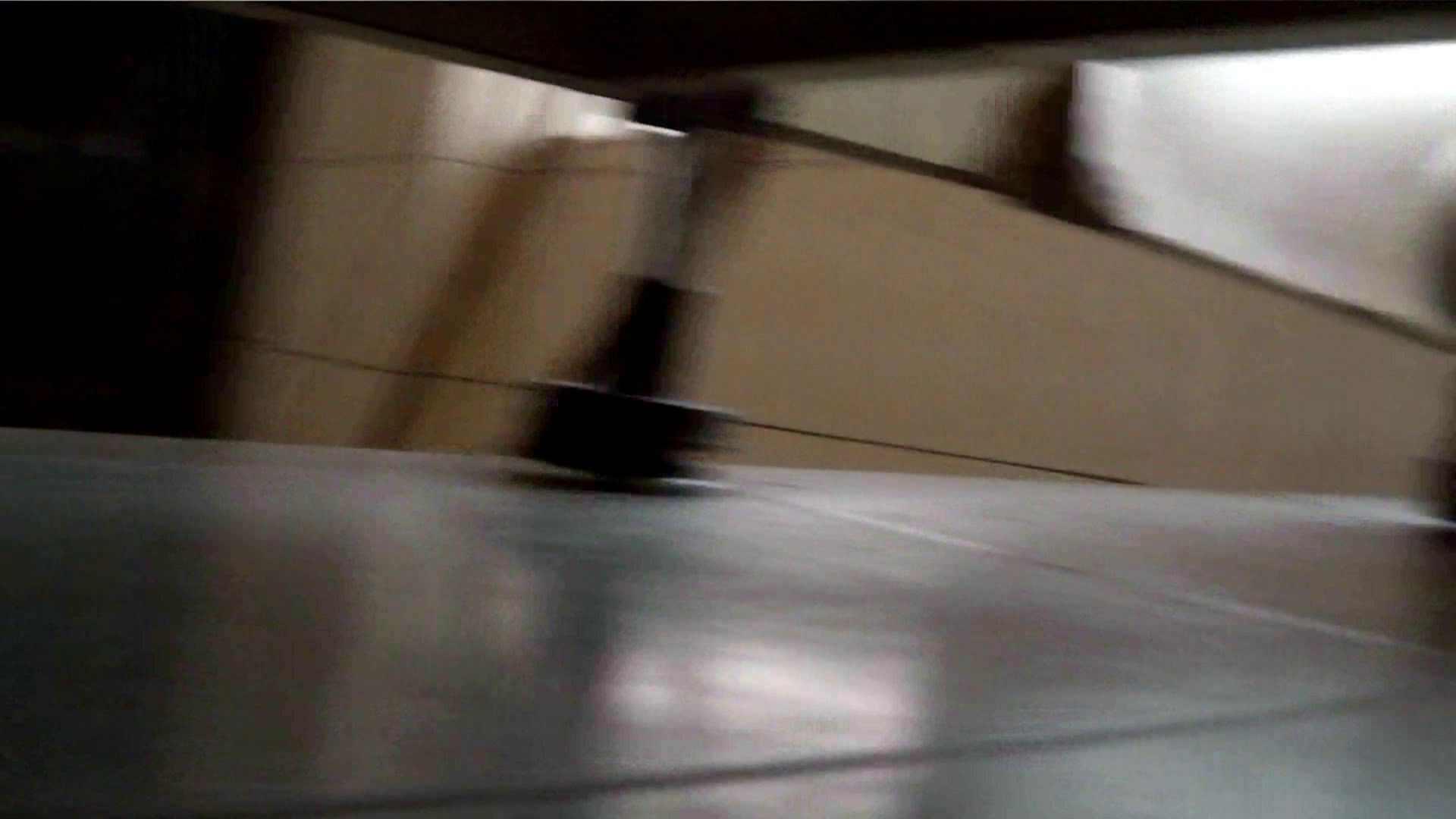 【世界の射窓から】世界の射窓から vol.2後編 洗面所 | OLセックス  78画像 77