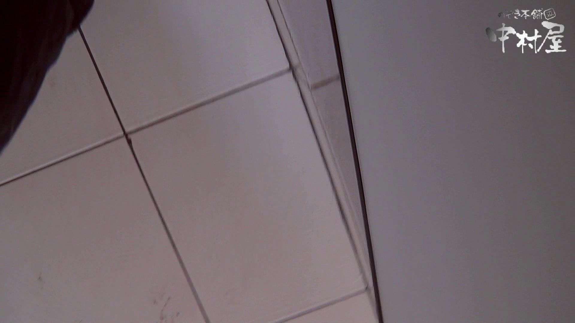 【世界の射窓から】世界の射窓から vol.6 洗面所  80画像 12