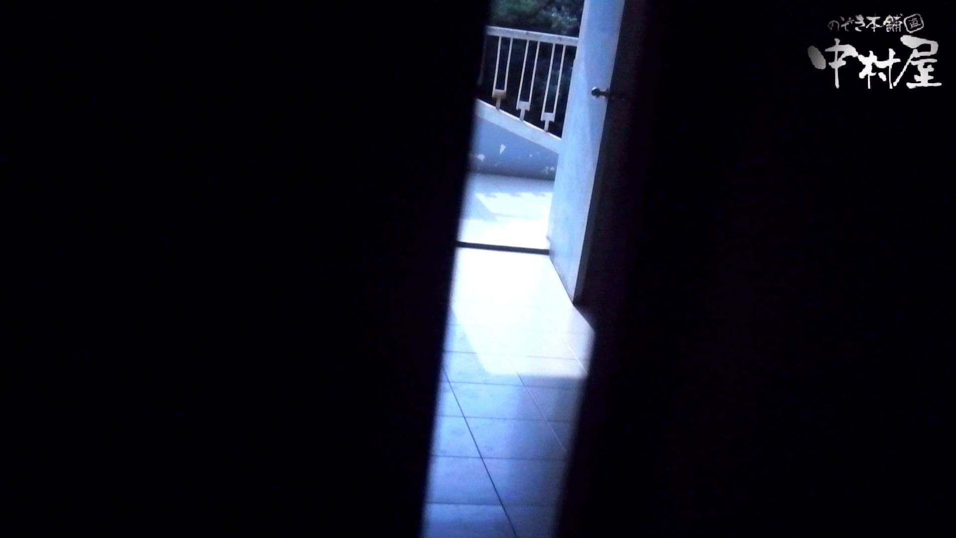 無修正エロ動画|【世界の射窓から】世界の射窓から vol.8|のぞき本舗 中村屋