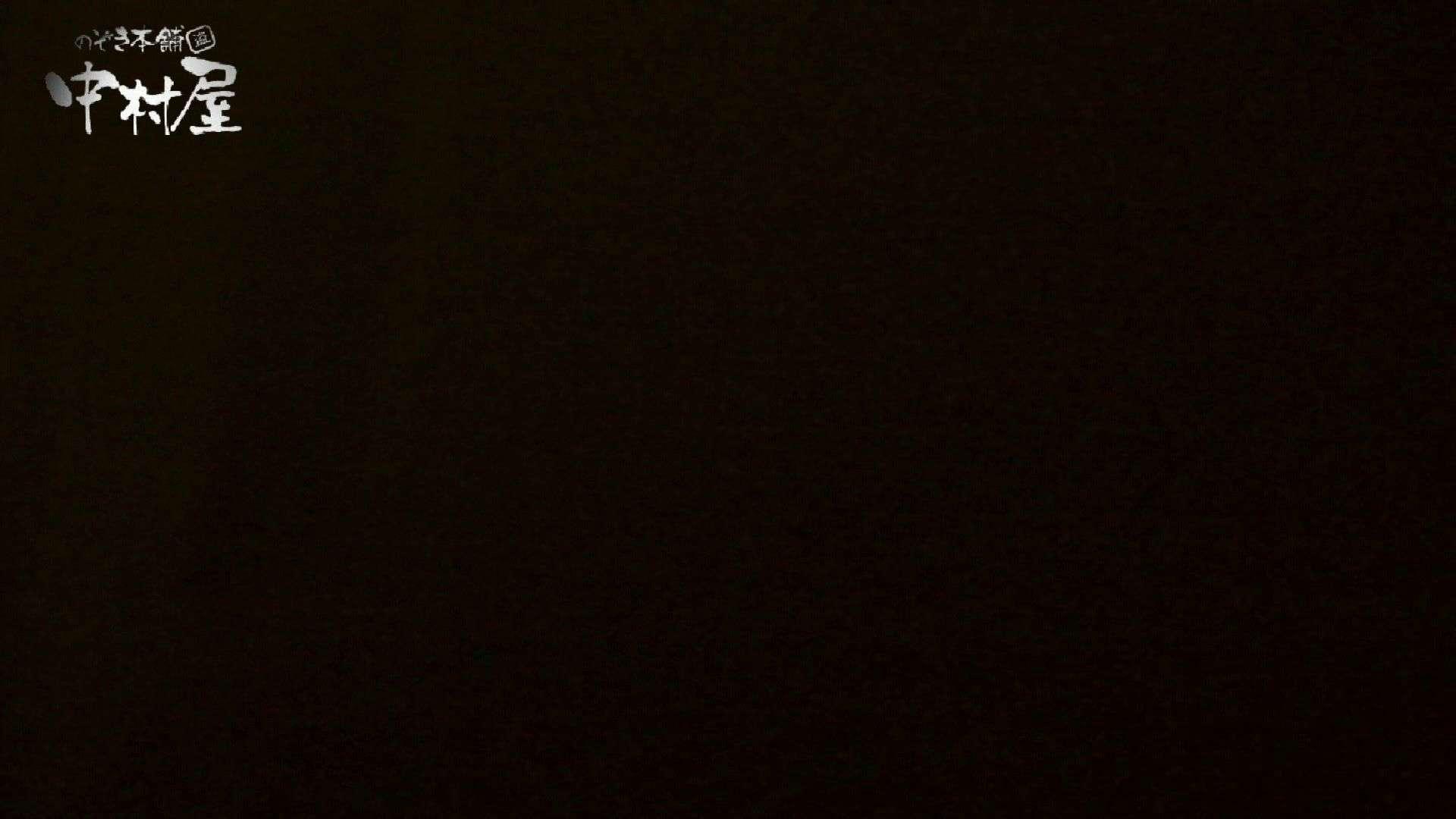 【世界の射窓から】世界の射窓から vol.12 洗面所  70画像 46