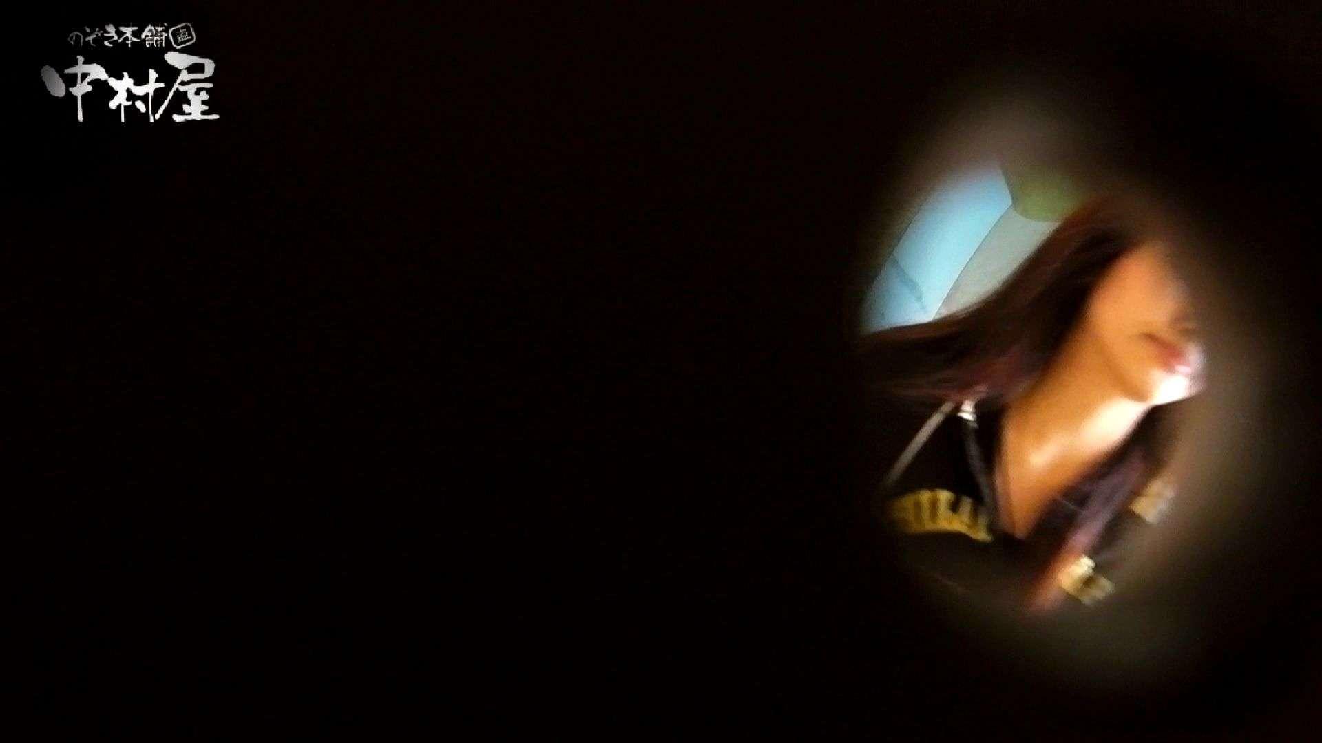 【世界の射窓から】世界の射窓から vol.12 洗面所 | OLセックス  70画像 57