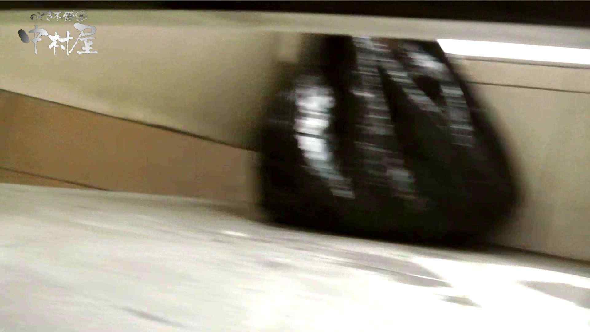 【世界の射窓から】世界の射窓から vol.12 洗面所 | OLセックス  70画像 59