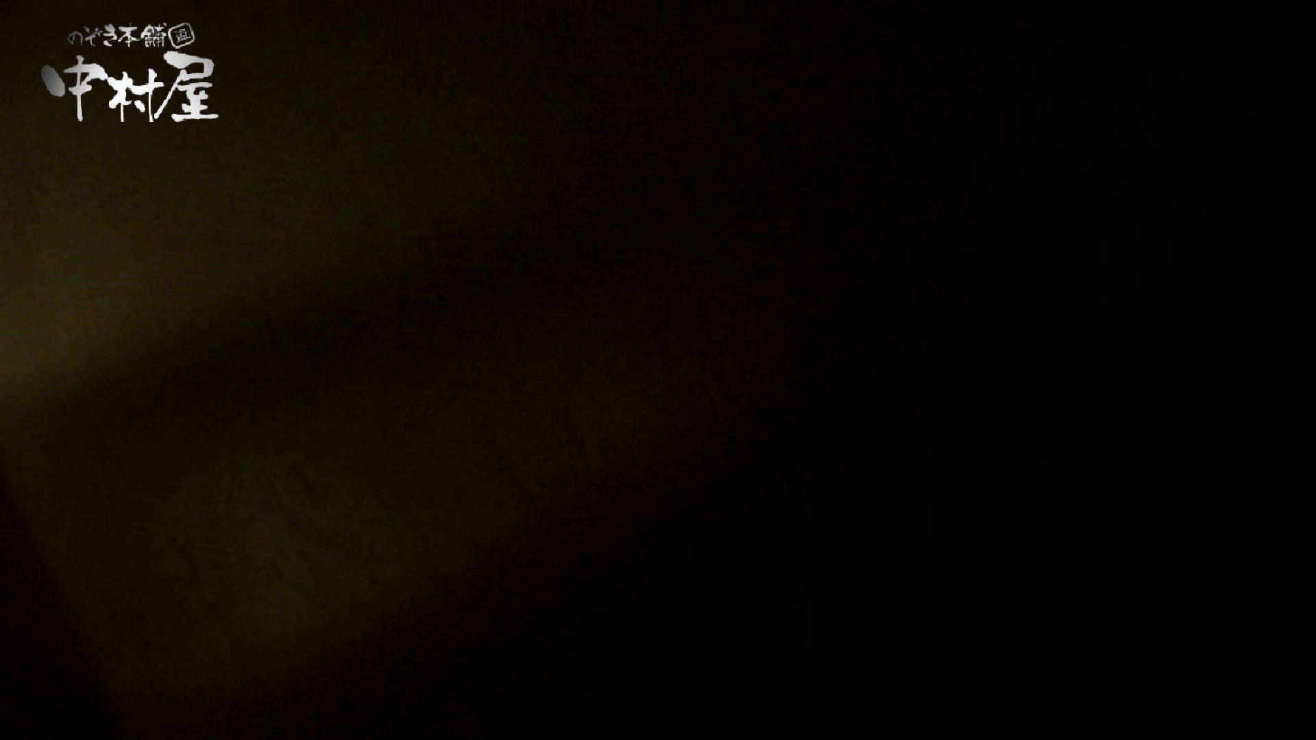 【世界の射窓から】世界の射窓から vol.12 洗面所 | OLセックス  70画像 65