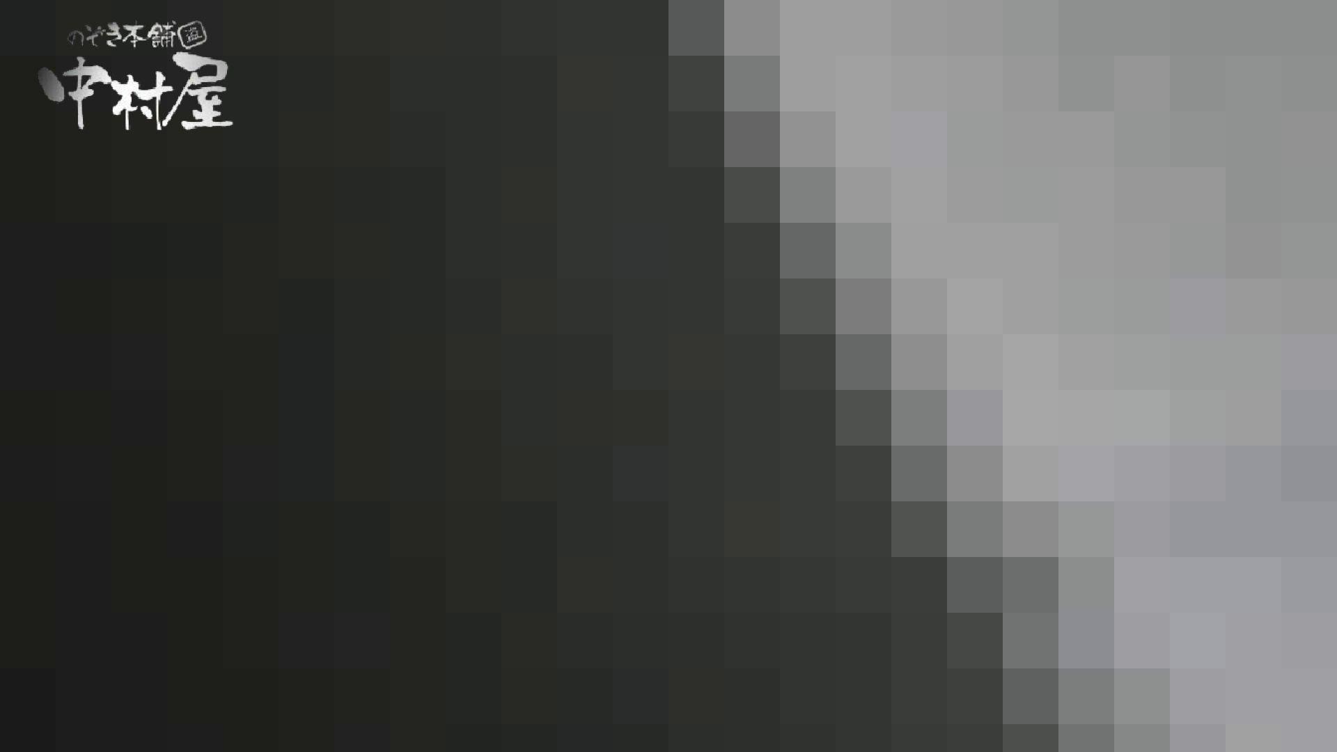 【世界の射窓から】世界の射窓から vol.18前編 OLセックス  64画像 52
