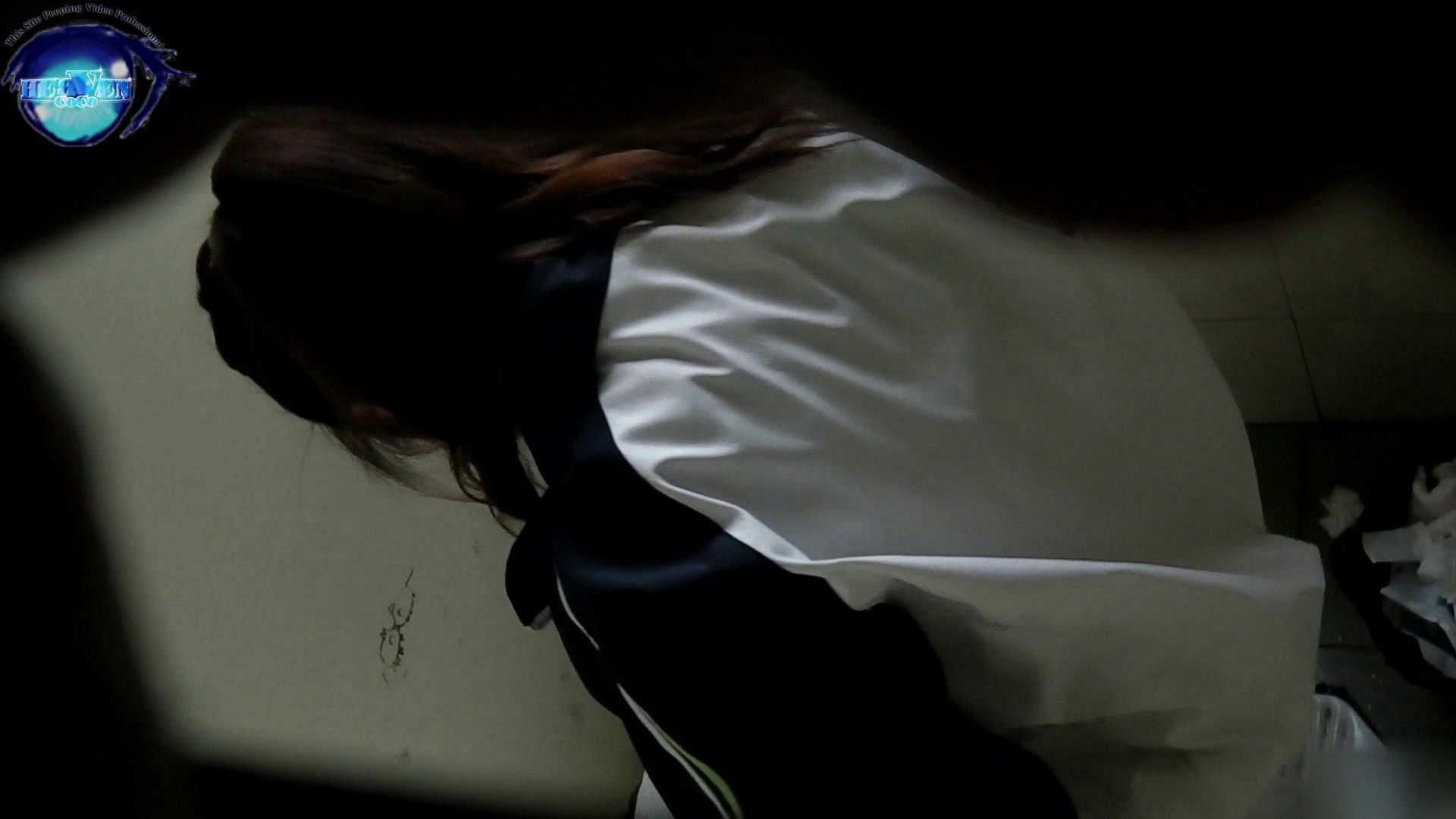 【世界の射窓から】世界の射窓から vol.24前編 OLセックス  81画像 64