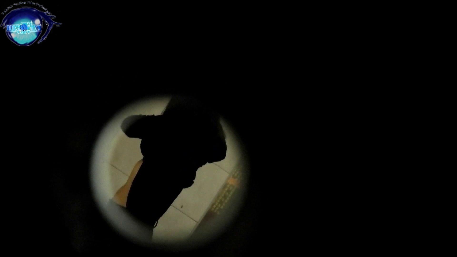 【世界の射窓から】世界の射窓から vol.24前編 OLセックス | 洗面所  81画像 69