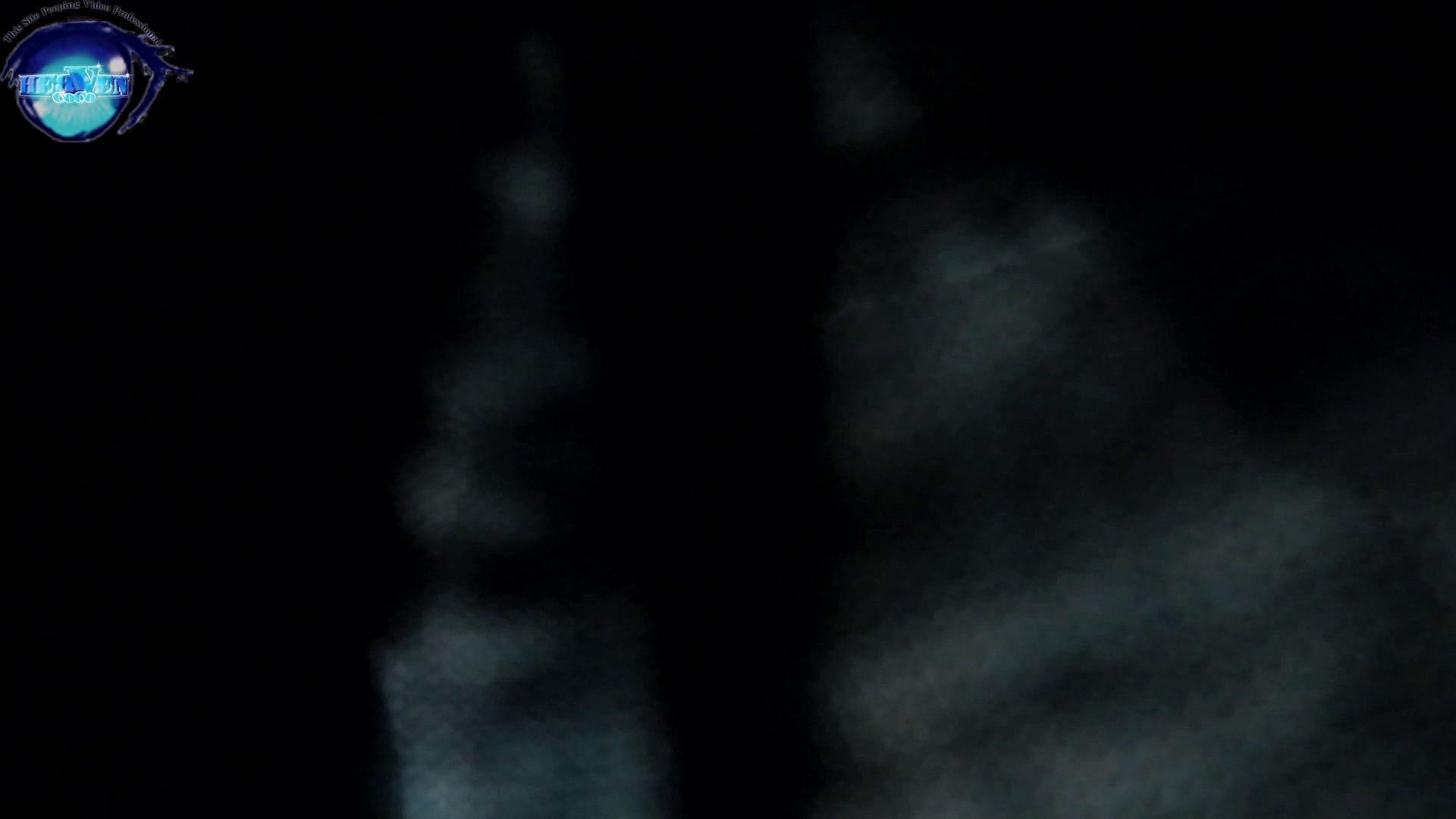 【世界の射窓から~ステーション編~】vol.28 無料動画に登場したモデルつい本番登場!!前編 OLセックス  49画像 28