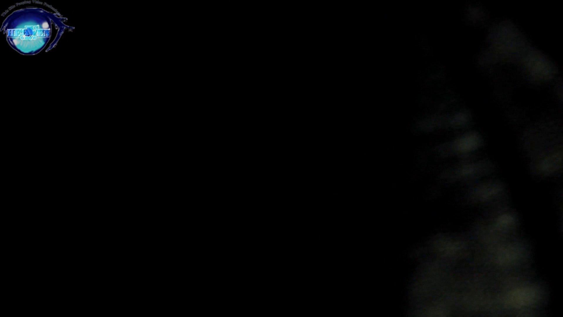 【世界の射窓から~ステーション編~】vol.28 無料動画に登場したモデルつい本番登場!!前編 OLセックス  49画像 30