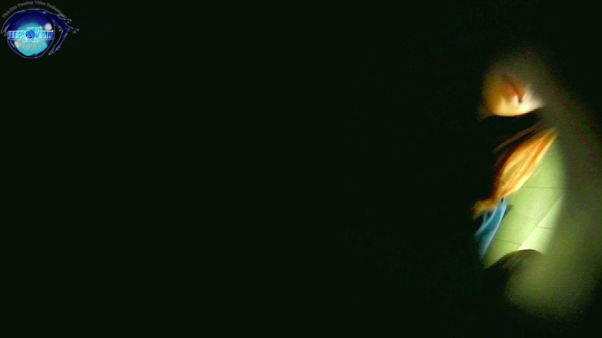 世界の射窓から vol.29 後編 OLセックス   洗面所  62画像 1