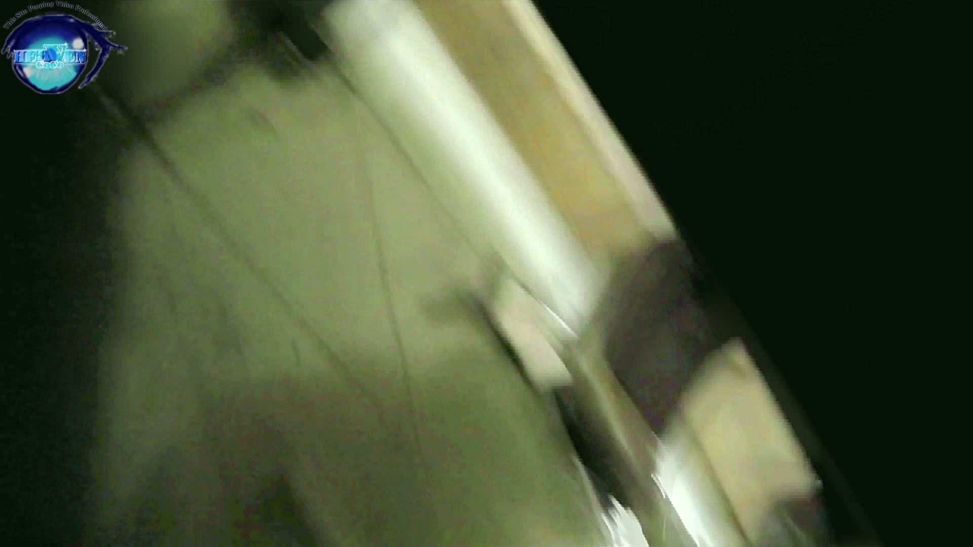 世界の射窓から vol.29 後編 OLセックス  62画像 24