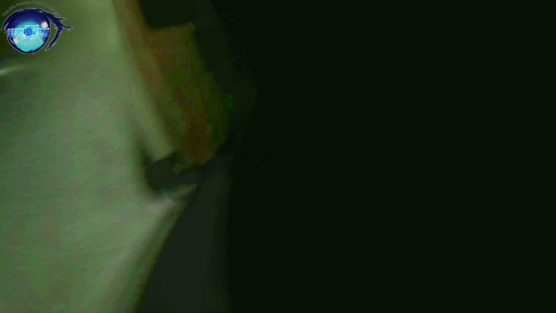 世界の射窓から vol.29 後編 OLセックス  62画像 32