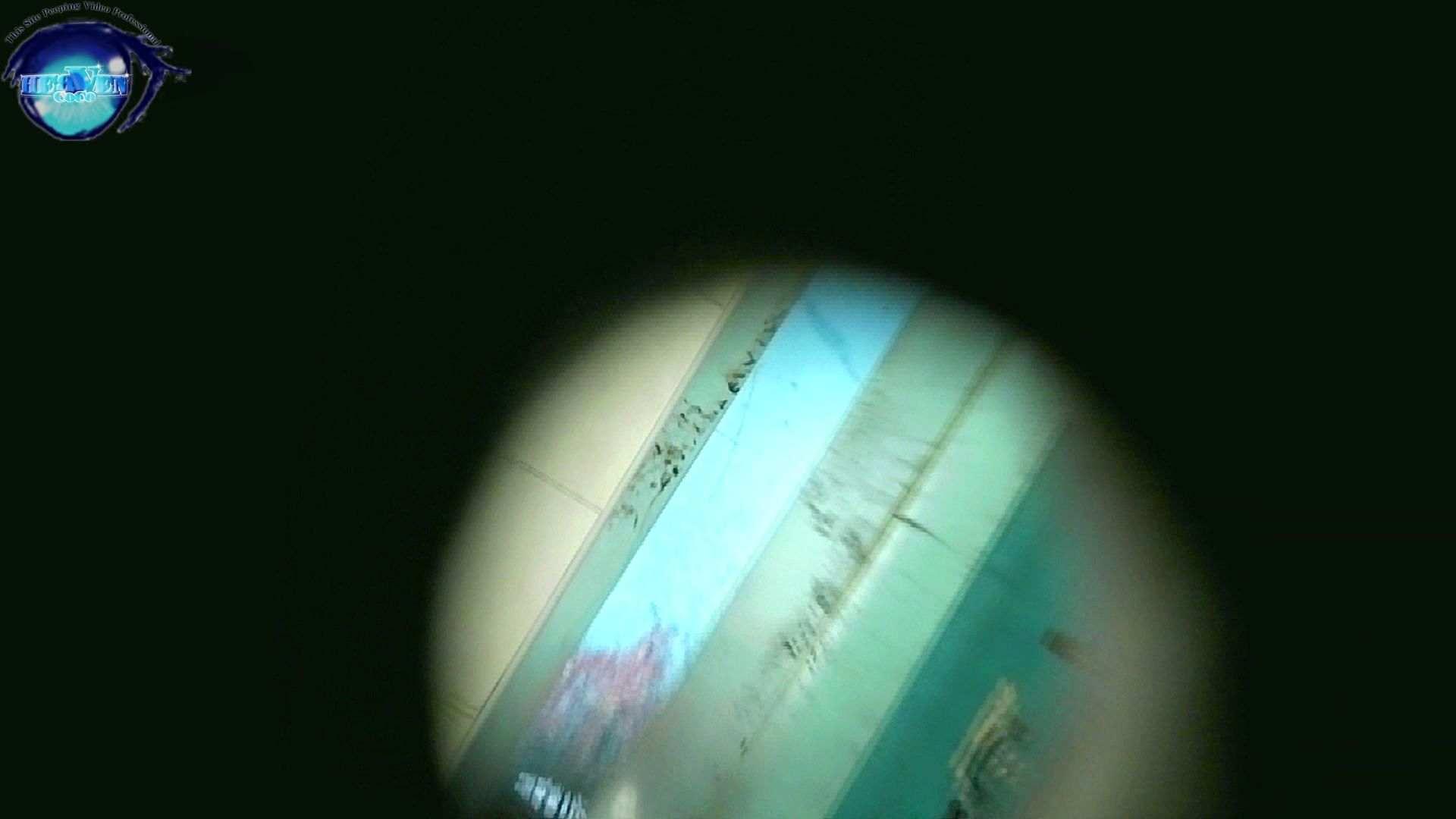 世界の射窓から vol.29 後編 OLセックス  62画像 52