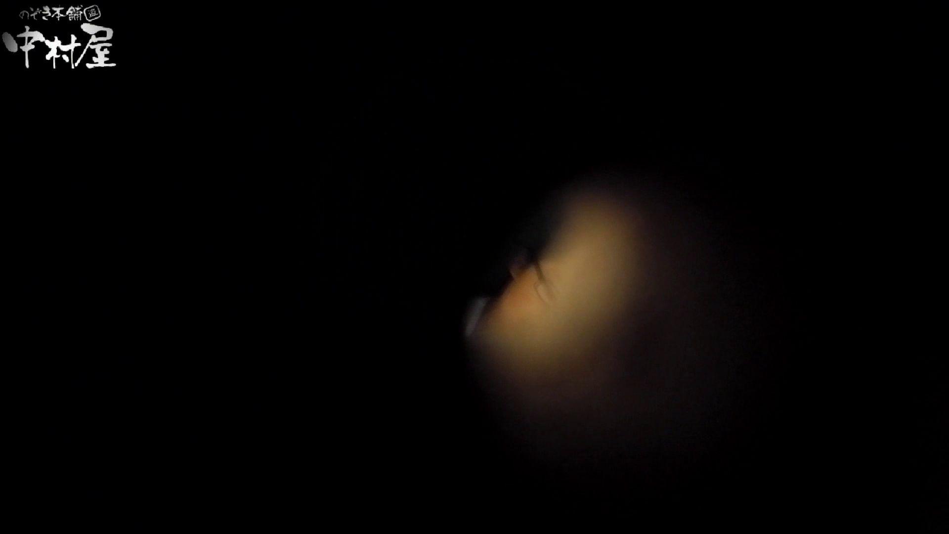【世界の射窓から~ステーション編~】ステーション編 vol50あの日の子が重なりナプキンがすごいことに ナプキン   OLセックス  52画像 25