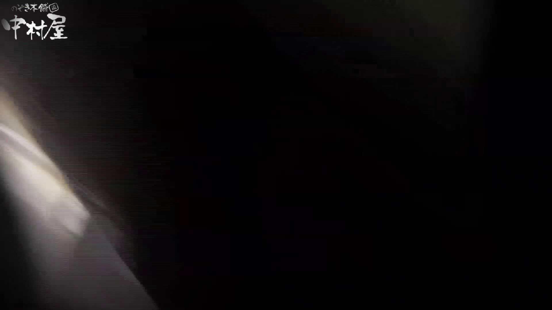 【世界の射窓から~ステーション編~】ステーション編 vol50あの日の子が重なりナプキンがすごいことに ナプキン   OLセックス  52画像 27
