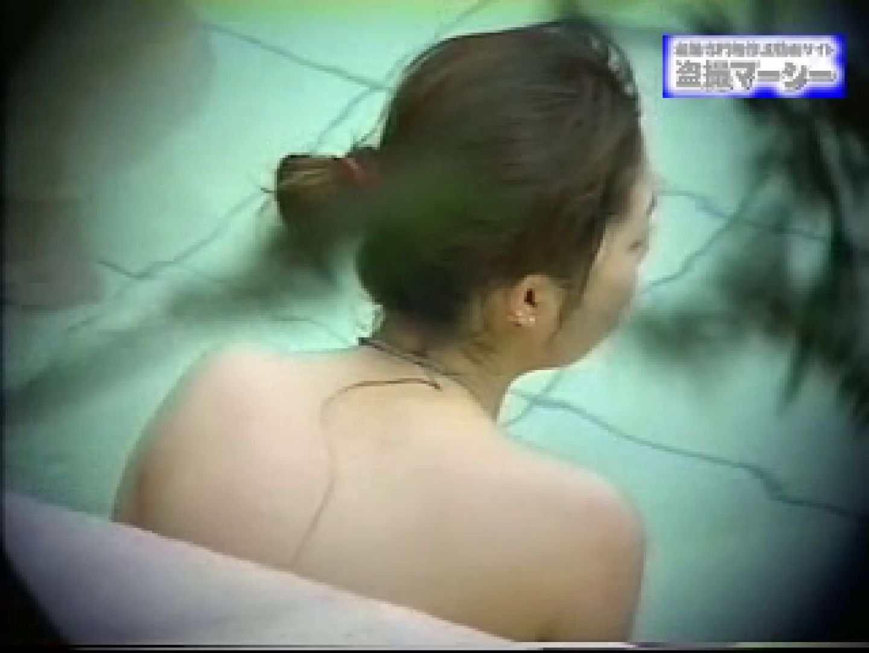 露天浴場水もしたたるいい女vol.7 OLセックス 盗撮オメコ無修正動画無料 107画像 2