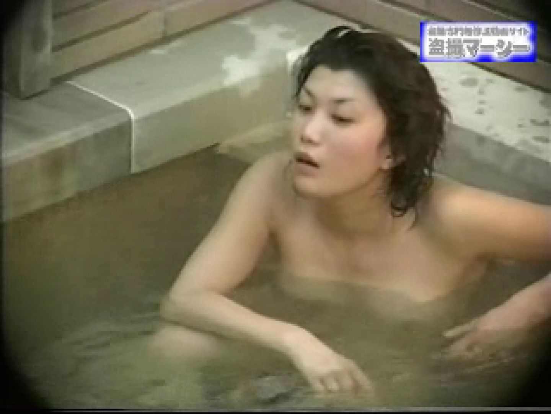 露天浴場水もしたたるいい女vol.7 OLセックス 盗撮オメコ無修正動画無料 107画像 22