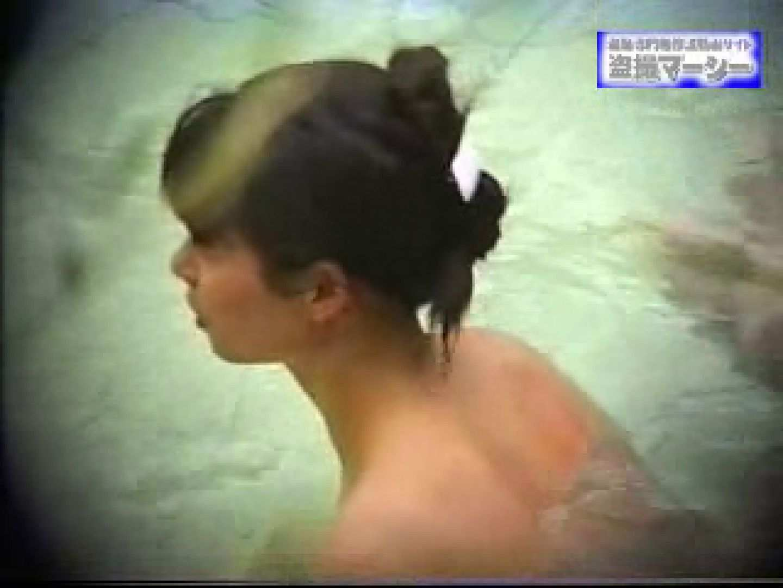 露天浴場水もしたたるいい女vol.7 露天 のぞき動画画像 107画像 88