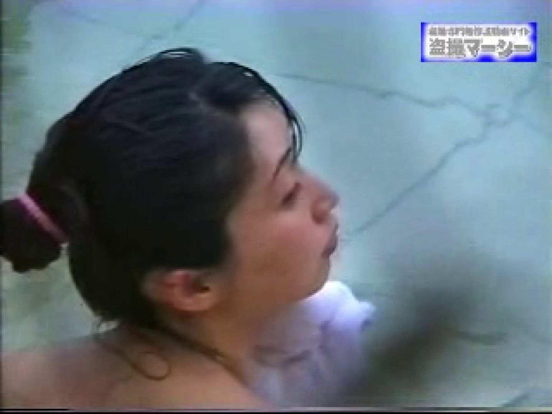 露天浴場水もしたたるいい女vol.7 入浴  107画像 90