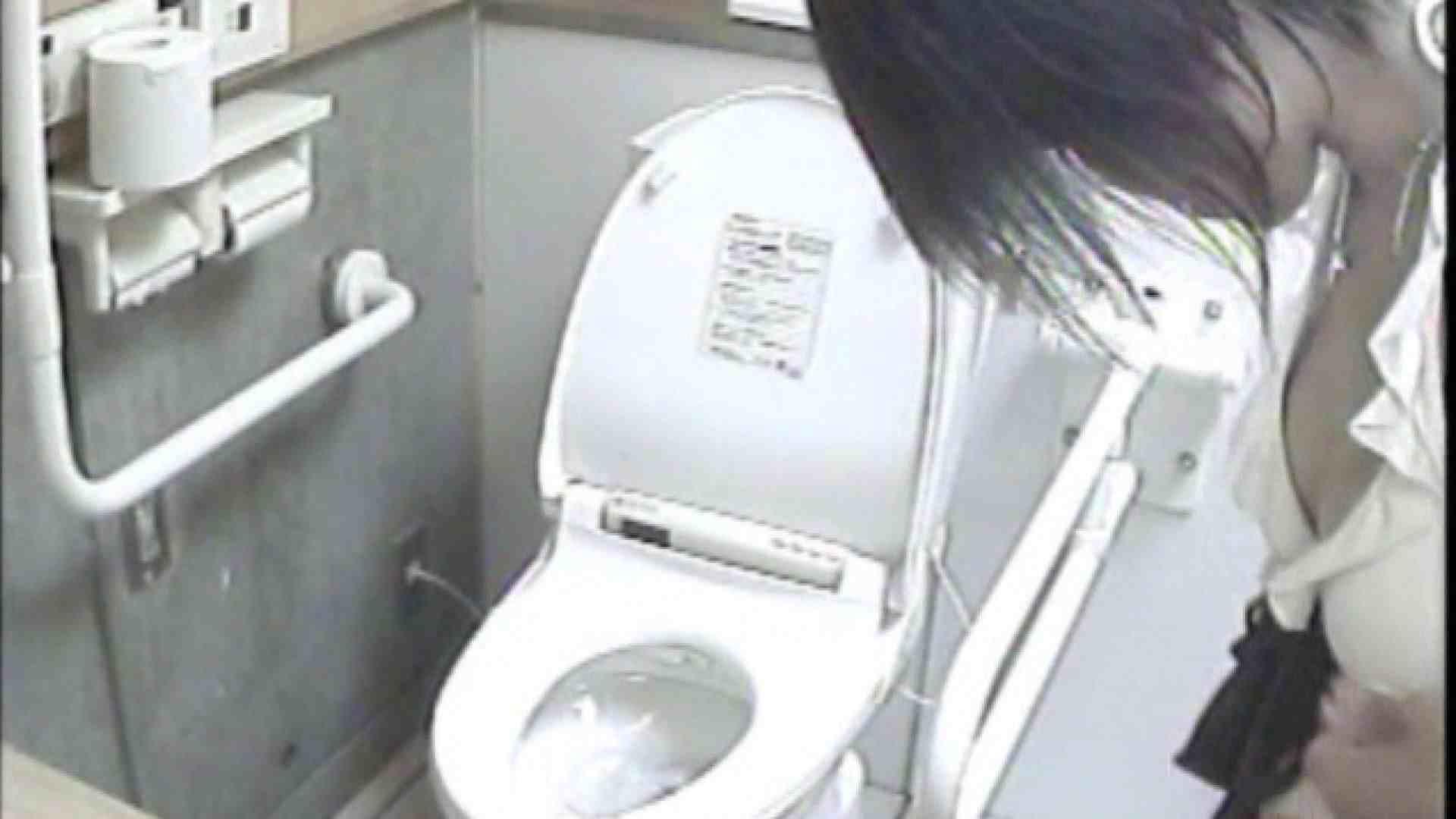 女子トイレ盗撮若い嬢編vol.03 女子トイレ 盗撮オメコ無修正動画無料 82画像 17