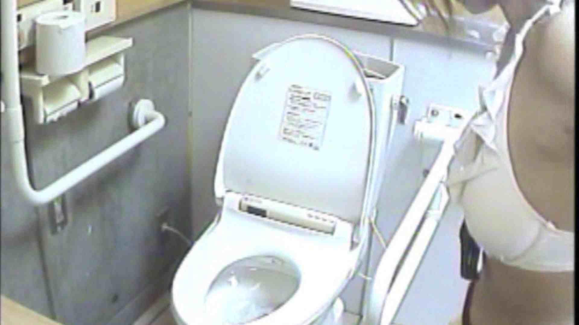 女子トイレ盗撮若い嬢編vol.03 OLセックス 盗撮おめこ無修正動画無料 82画像 20