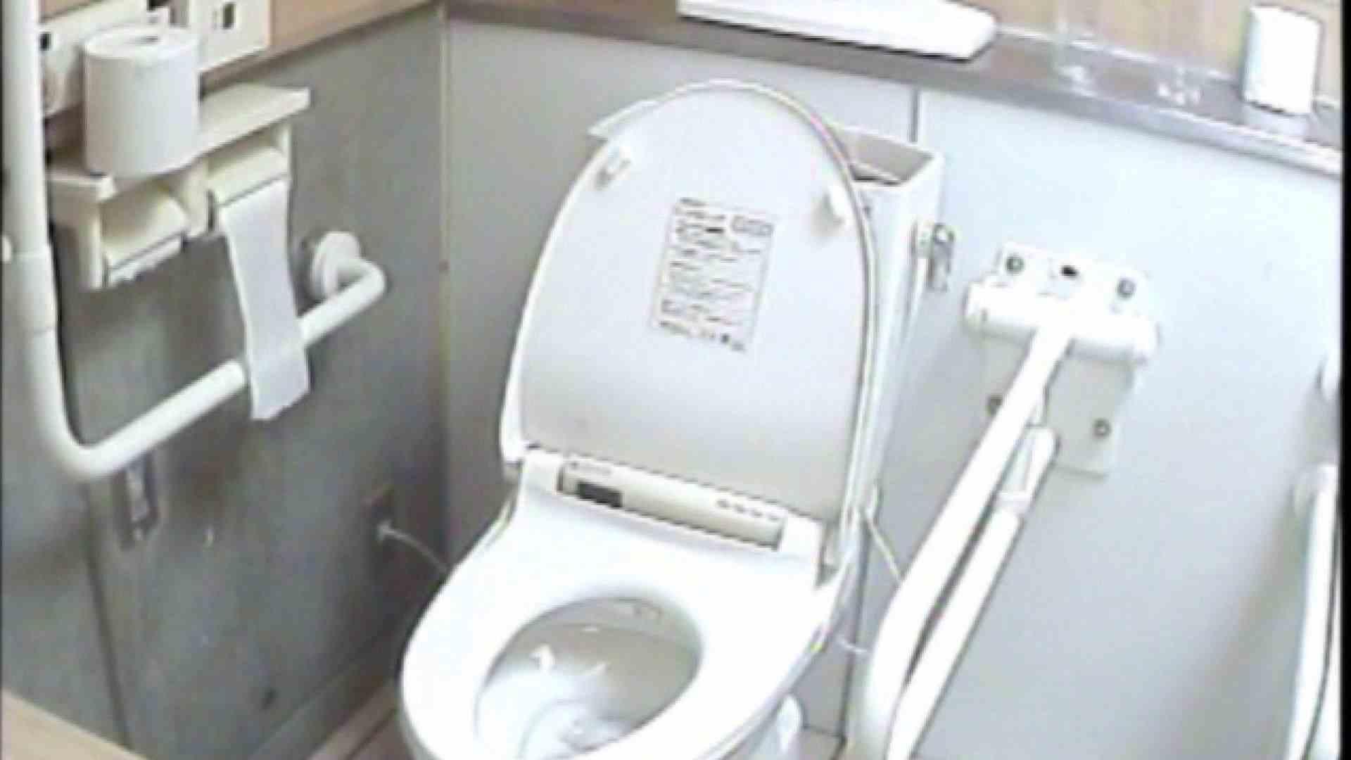 女子トイレ盗撮若い嬢編vol.03 水着 セックス画像 82画像 24