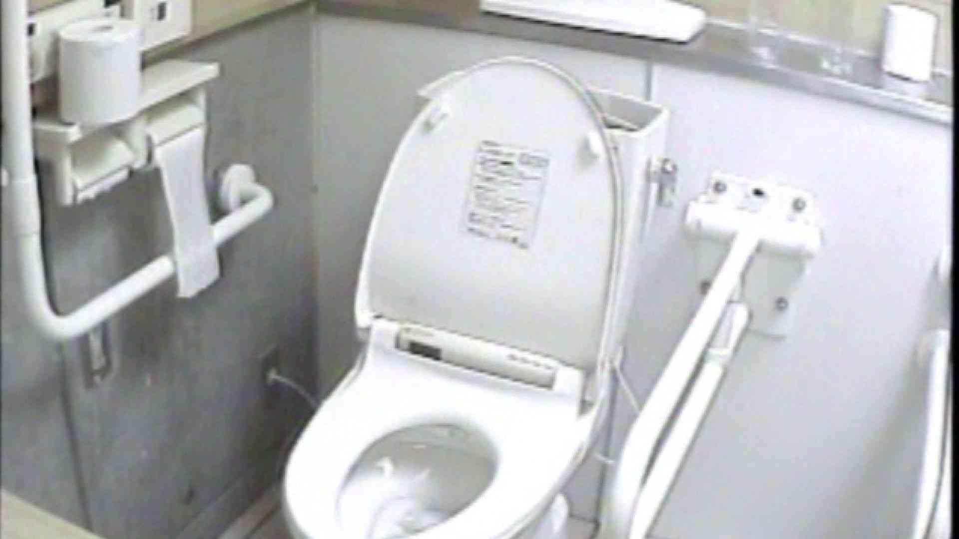 女子トイレ盗撮若い嬢編vol.03 厠 | ギャルヌード  82画像 28