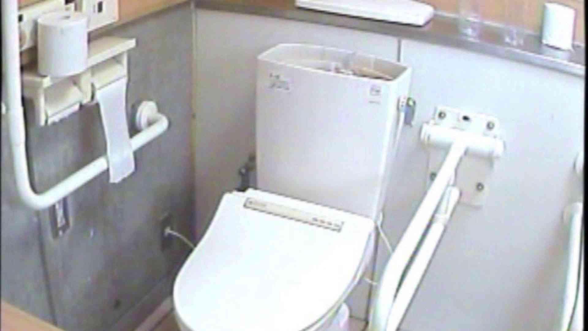 女子トイレ盗撮若い嬢編vol.03 トイレ のぞきエロ無料画像 82画像 31