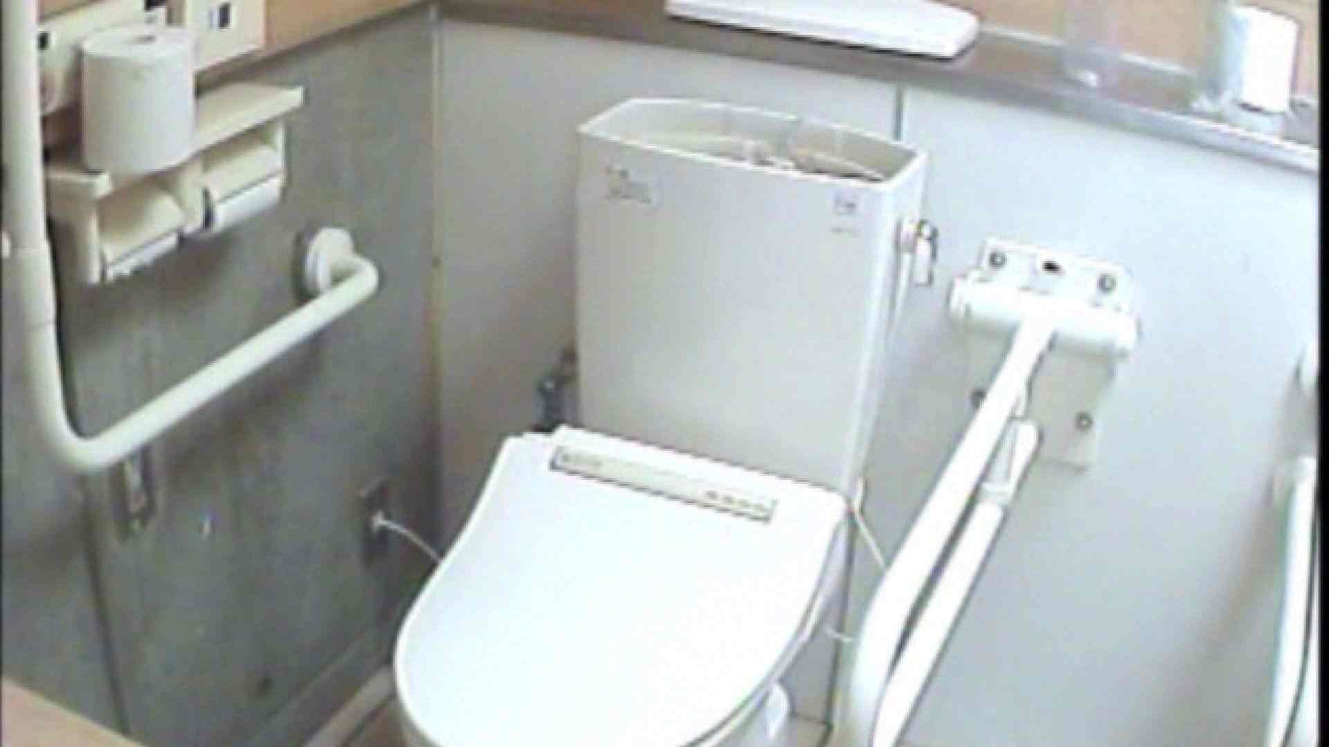 女子トイレ盗撮若い嬢編vol.03 トイレ のぞきエロ無料画像 82画像 67