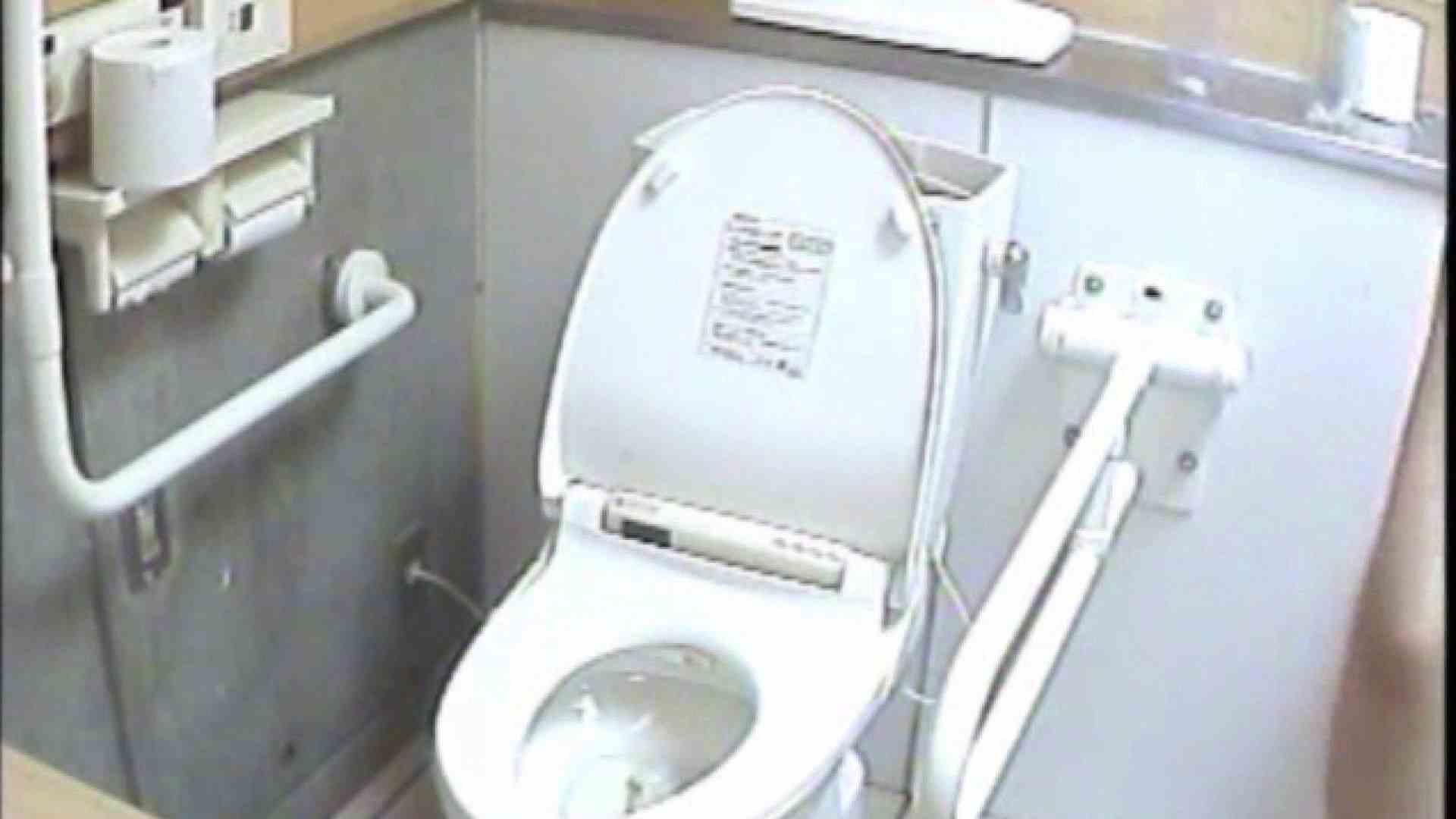 女子トイレ盗撮若い嬢編vol.03 トイレ のぞきエロ無料画像 82画像 76