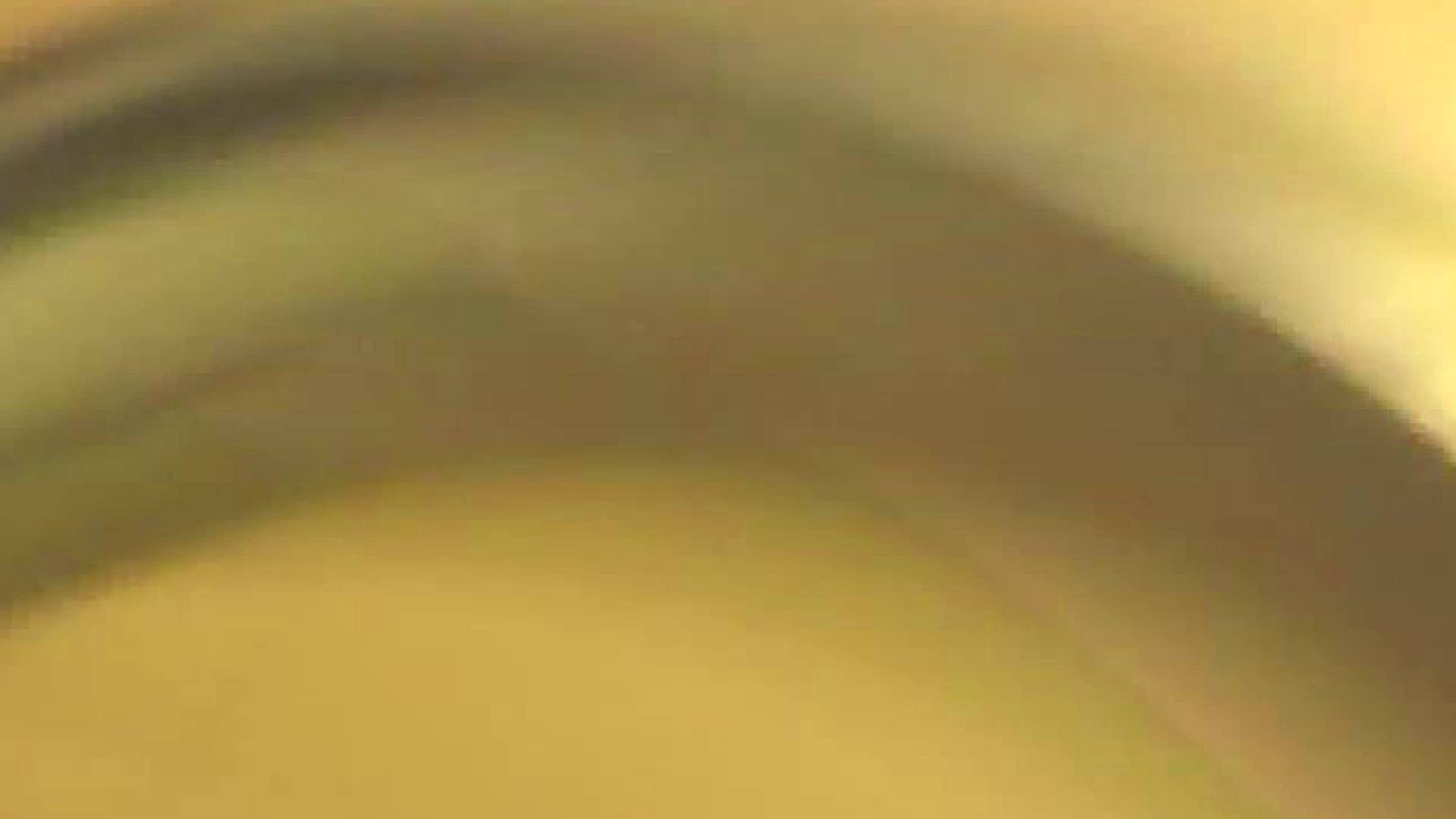 女子トイレ盗撮若い嬢編vol.06 肛門 盗撮オメコ無修正動画無料 89画像 5
