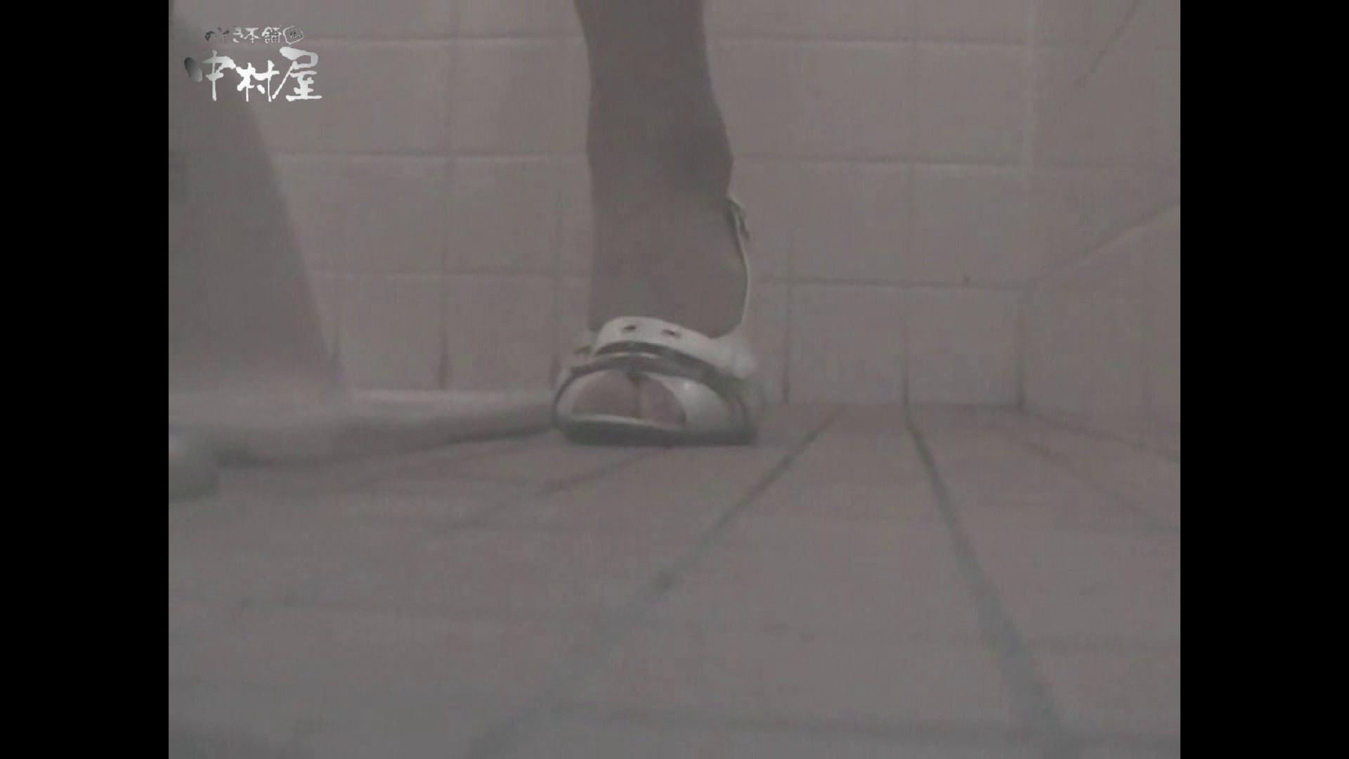 女子トイレ盗撮若い嬢編vol.12 リアル黄金水 オメコ無修正動画無料 58画像 18