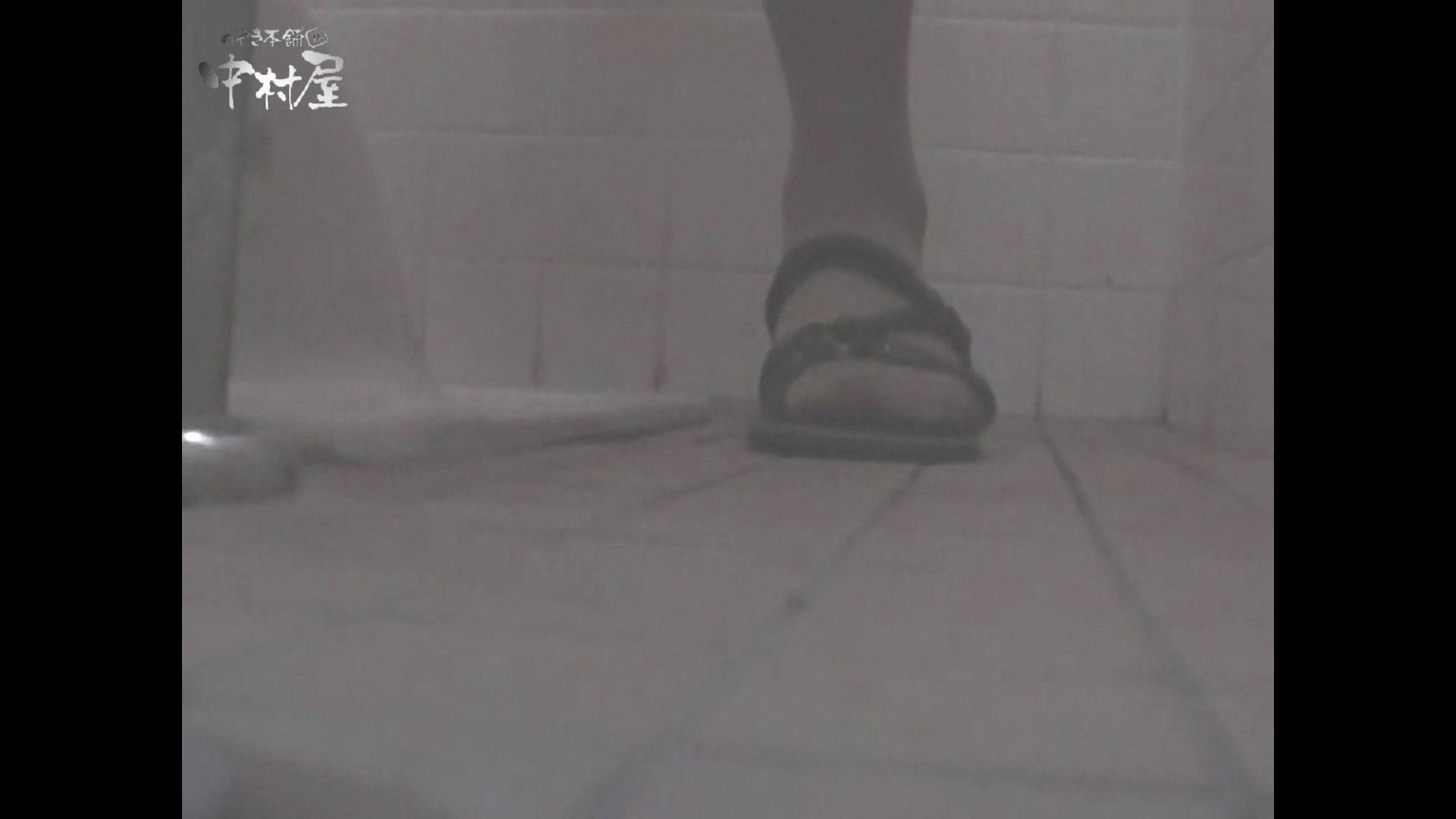 女子トイレ盗撮若い嬢編vol.12 盗撮 セックス画像 58画像 24