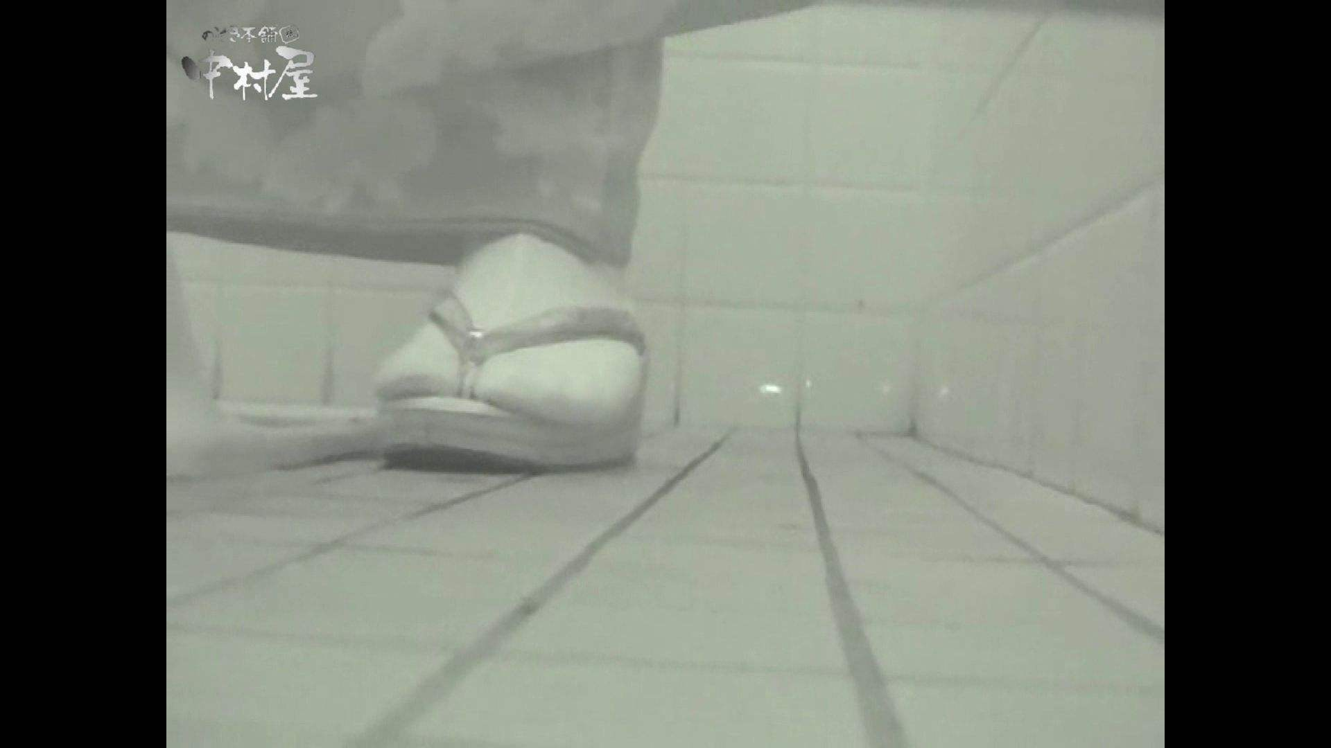 女子トイレ盗撮若い嬢編vol.12 トイレ 盗撮AV動画キャプチャ 58画像 39
