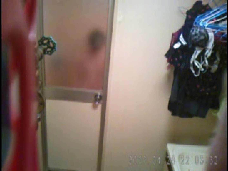 無修正エロ動画|父親が自宅で嬢の入浴を4年間にわたって盗撮した映像が流出|大奥