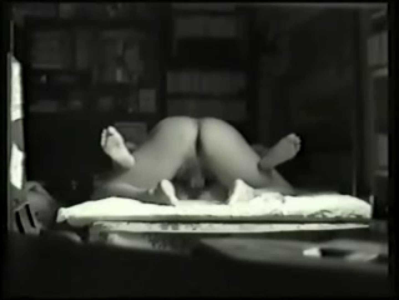 無修正エロ動画|素人SEX隠し撮り 5|大奥