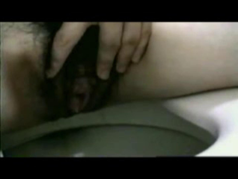 無修正エロ動画|某掲示板に投稿された素人女性たち|大奥