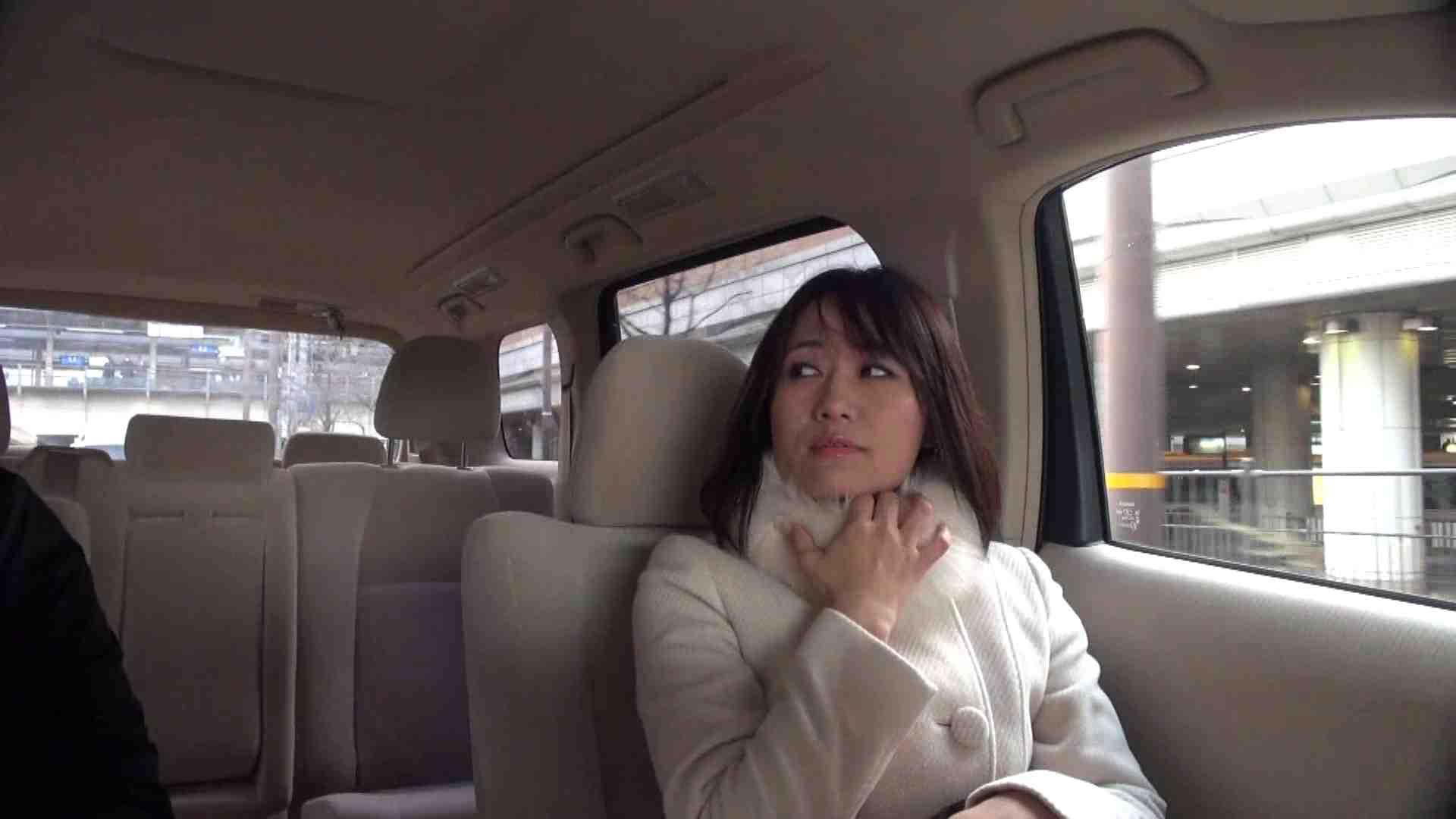 無修正エロ動画|松浦さとみ 36歳 あなたごめんなさい…淫ら妻の日帰り情事。VOL.01|大奥