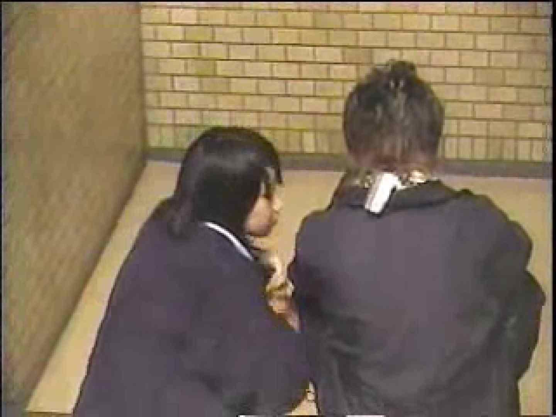 無修正エロ動画|男100人斬りは通過点!37歳最強人妻~赤坂じゅんこ~|大奥