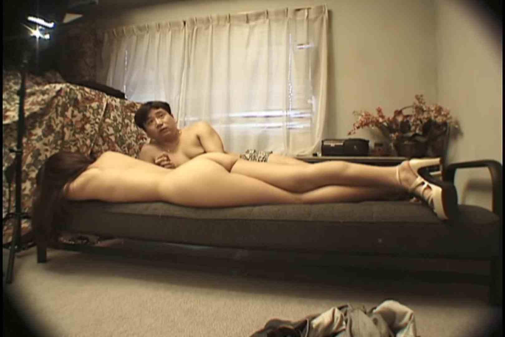 無修正エロ動画|素人嬢126人のハメ撮り 竹之内歩美|大奥