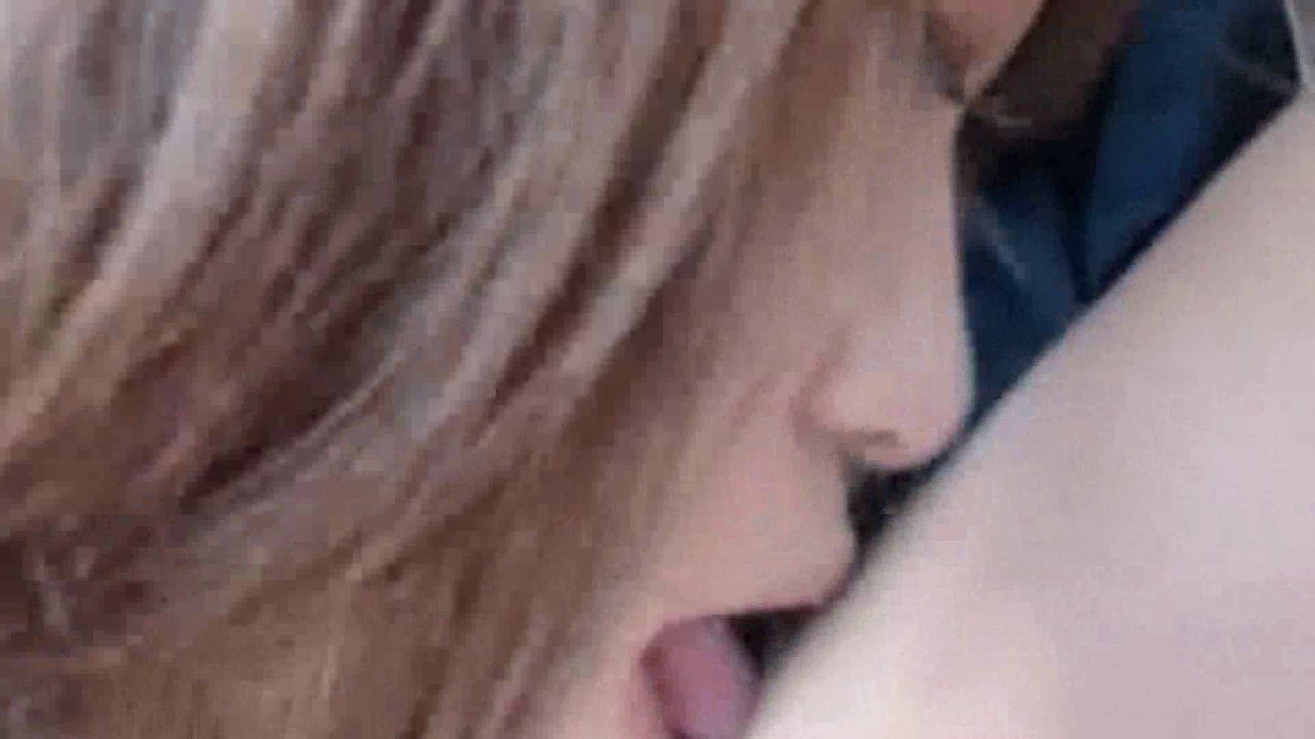無修正エロ動画|素人ギャル女良のハメ撮り!生チャット!Vol.09前編|大奥