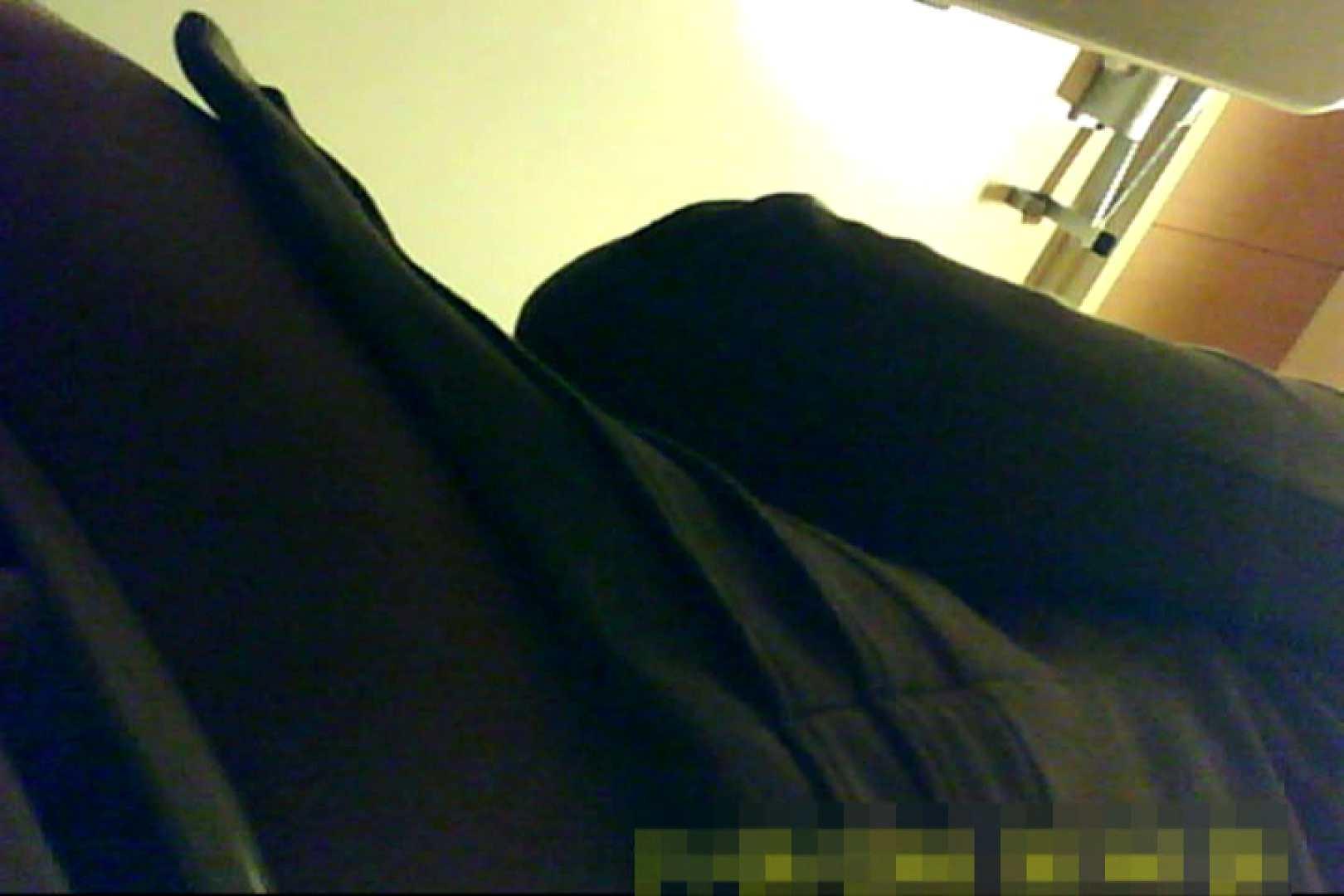 無修正エロ動画|魅惑の化粧室~禁断のプライベート空間~22|大奥