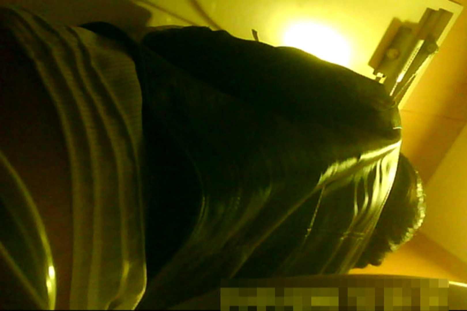 無修正エロ動画|魅惑の化粧室~禁断のプライベート空間~26|大奥