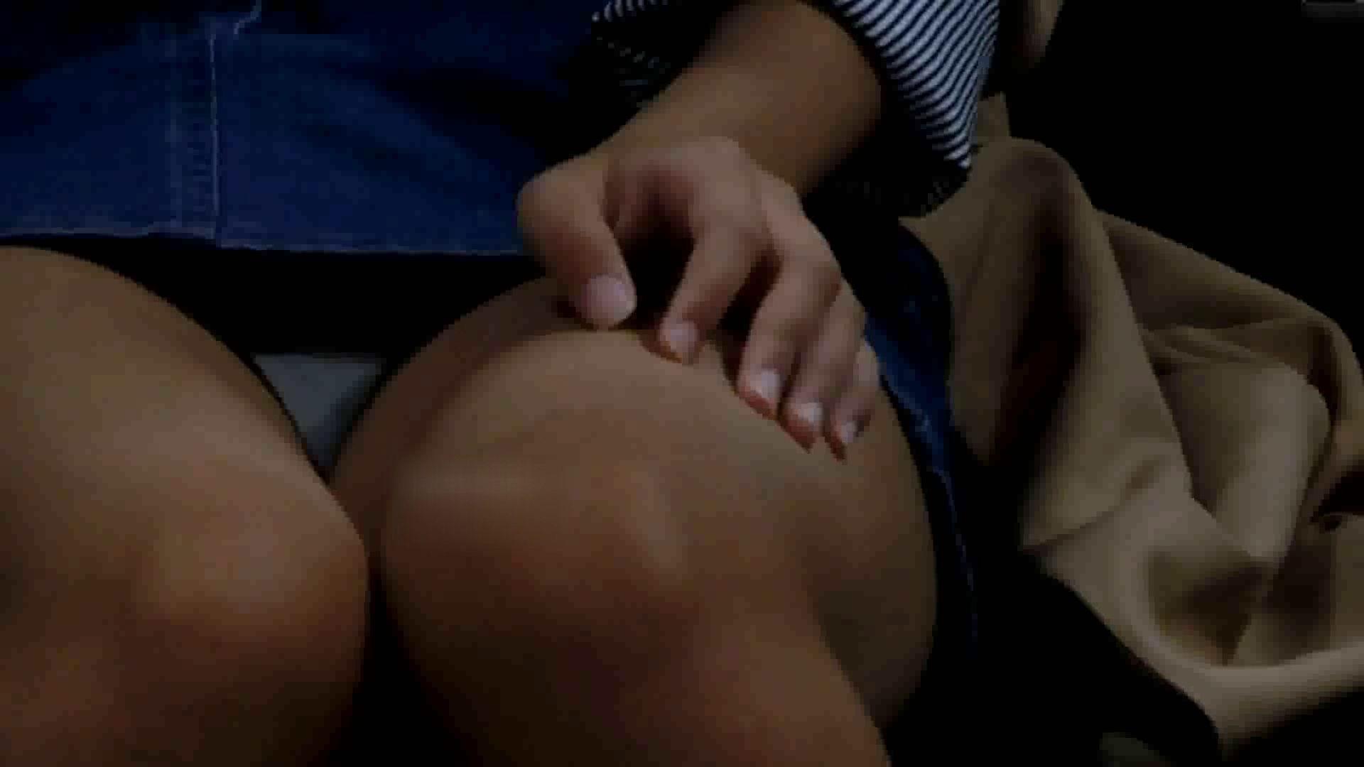 無修正エロ動画|真剣に買い物中のgal達を上から下から狙います。vol.12|大奥