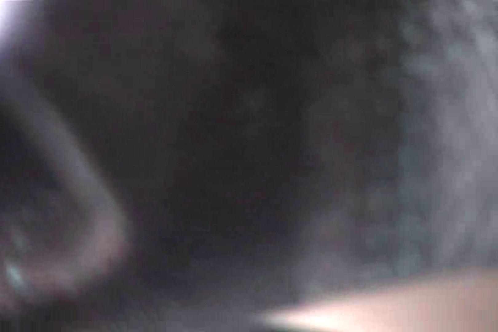 パンチラ局部接写!低空飛行Vol.13 OLセックス 盗撮ヌード画像 101画像 2