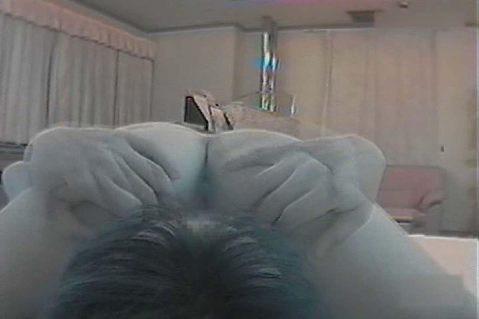 素人嬢をホテルに連れ込みアンナ事・コンナ事!?Vol.10 フェラ無修正 | ホテル  95画像 10