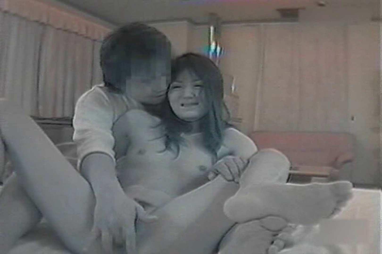 素人嬢をホテルに連れ込みアンナ事・コンナ事!?Vol.10 素人エロ投稿 ヌード画像 95画像 86