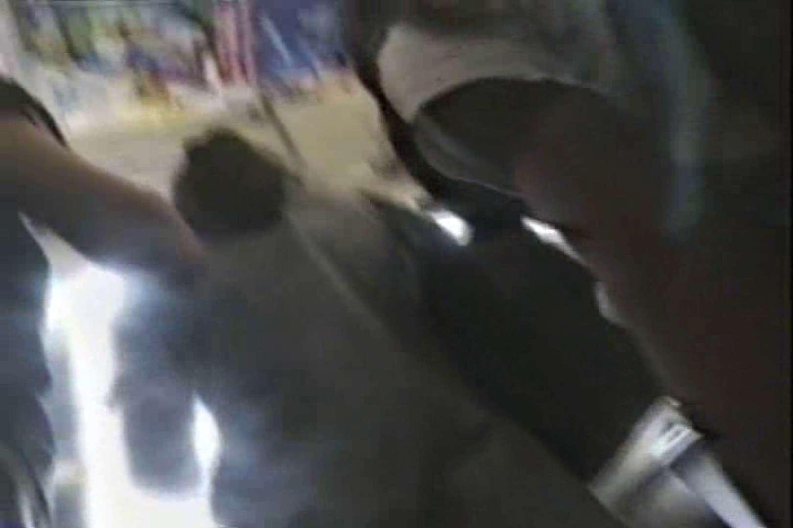 投稿盗撮 新ミニスカ覗きのパンツコレクション TK-103 覗き放題 のぞきエロ無料画像 108画像 14